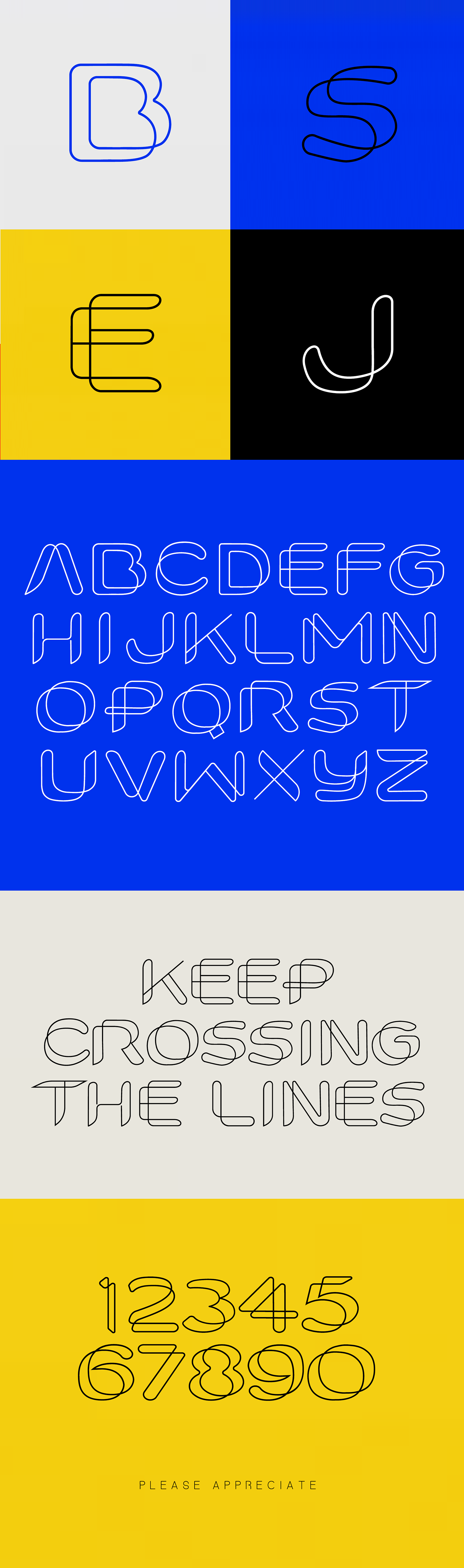 font free freefont type typography