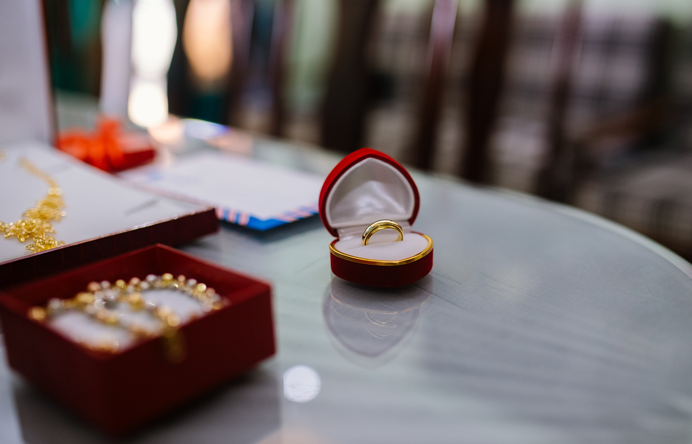 Photography  vietnam photography Wedding Documentary wedding journalism