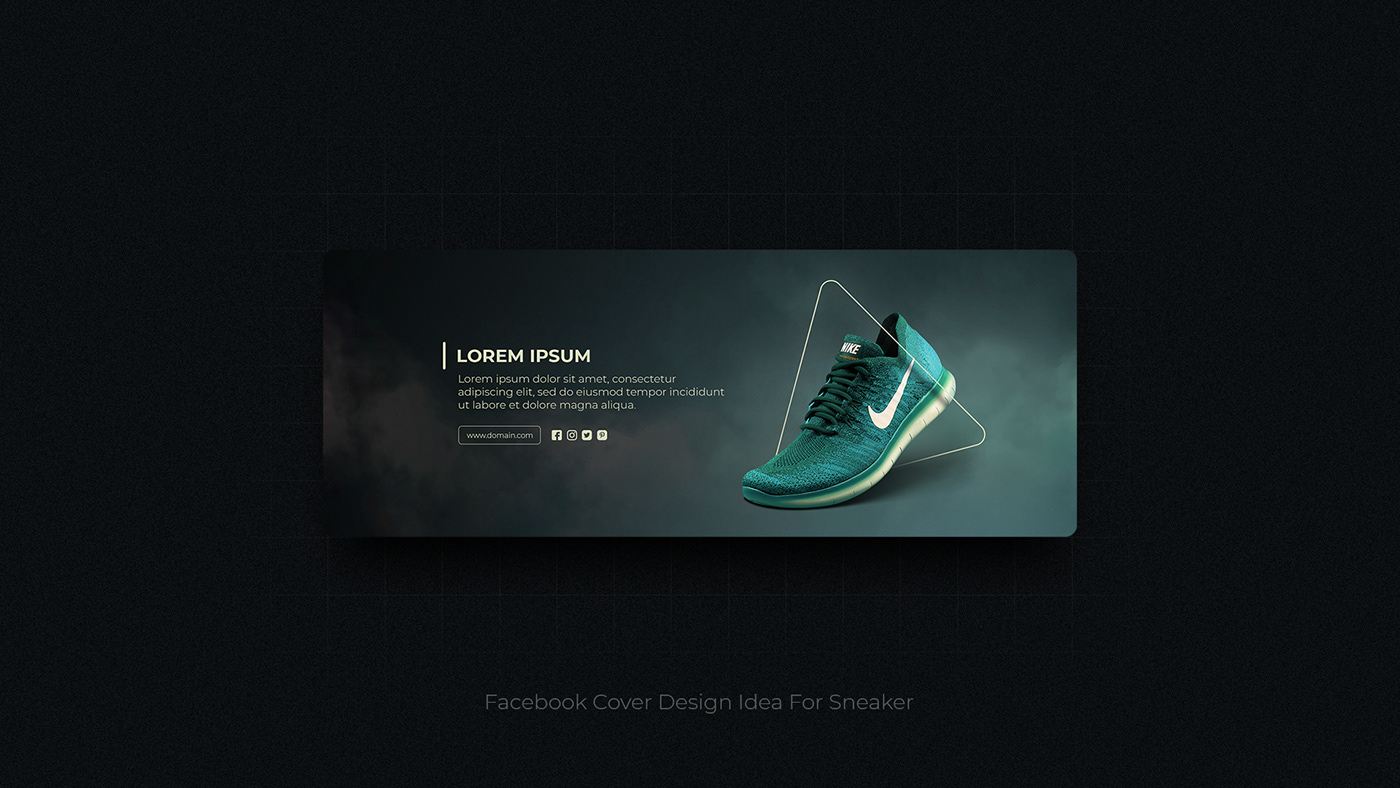 Image may contain: footwear, screen and screenshot
