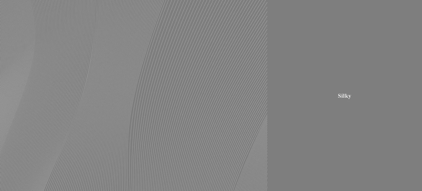 Image may contain: screenshot, abstract and minimalist