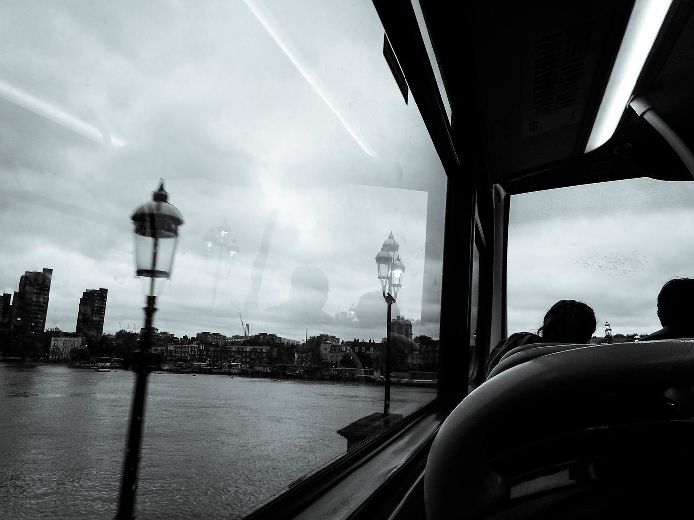Black and white photography by Eleah Ramos - View her portfolio at eleahramos.com