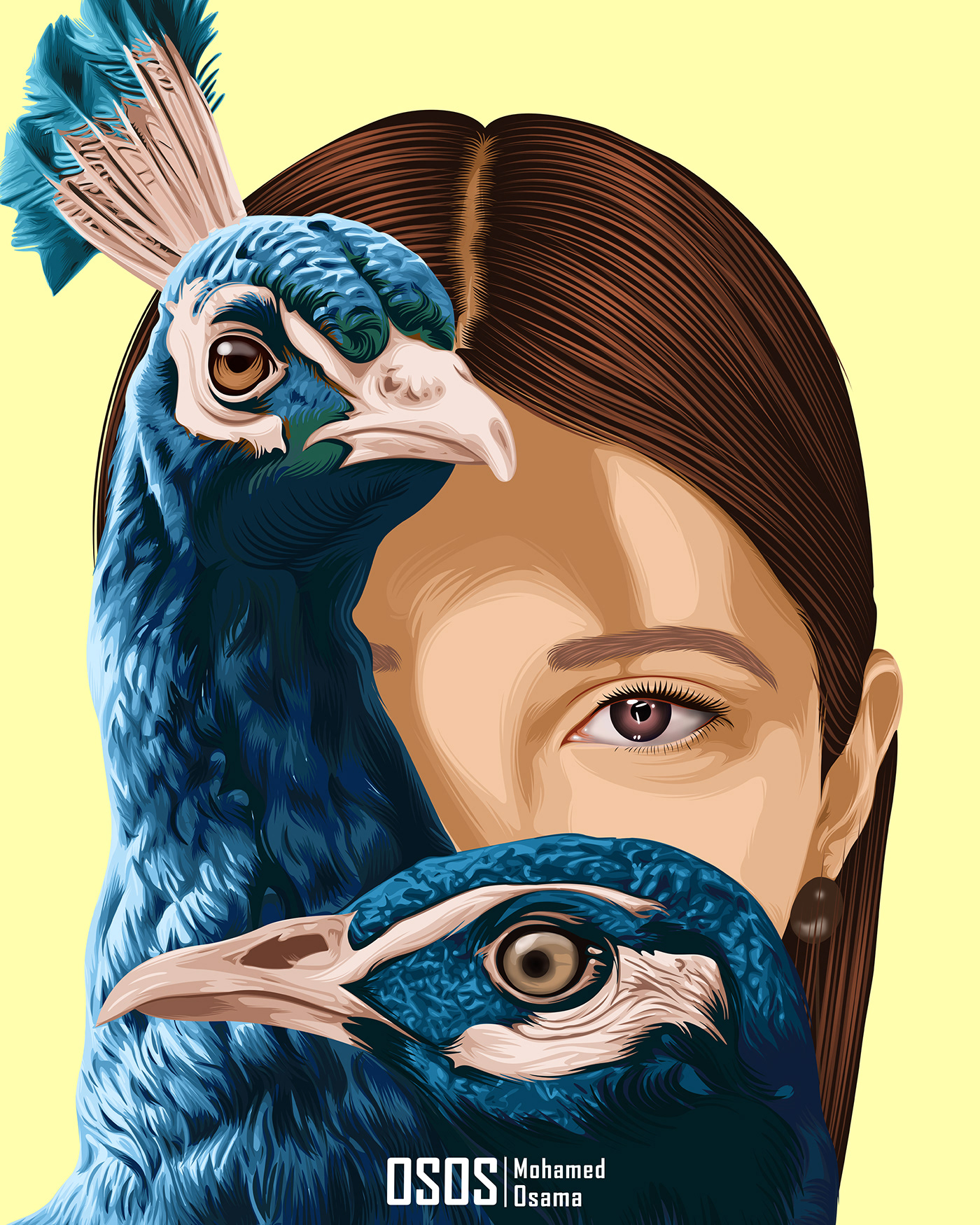 Image may contain: cartoon, bird and sketch
