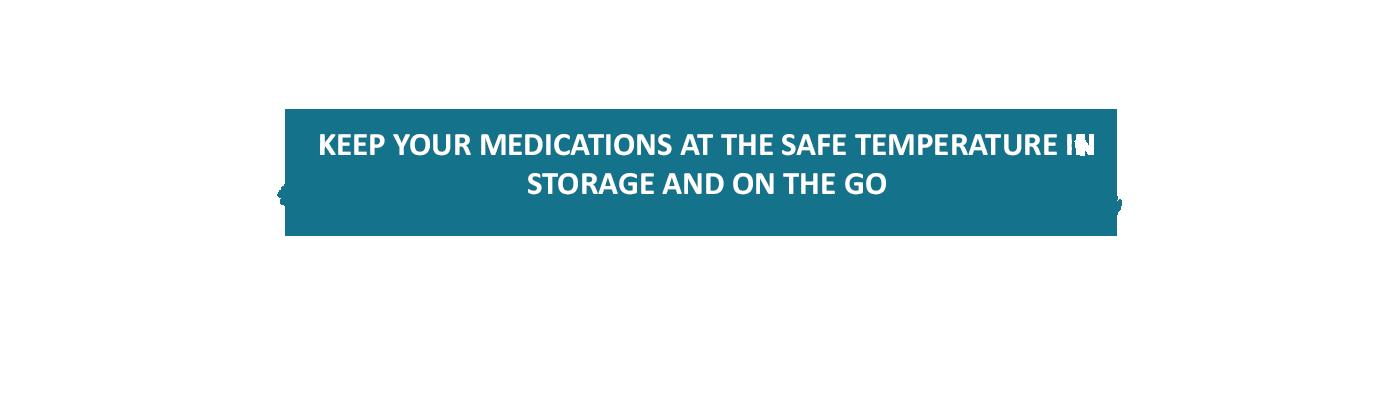 medangel diabetes Interface medical device purple lemun digital thermometer app healthcare