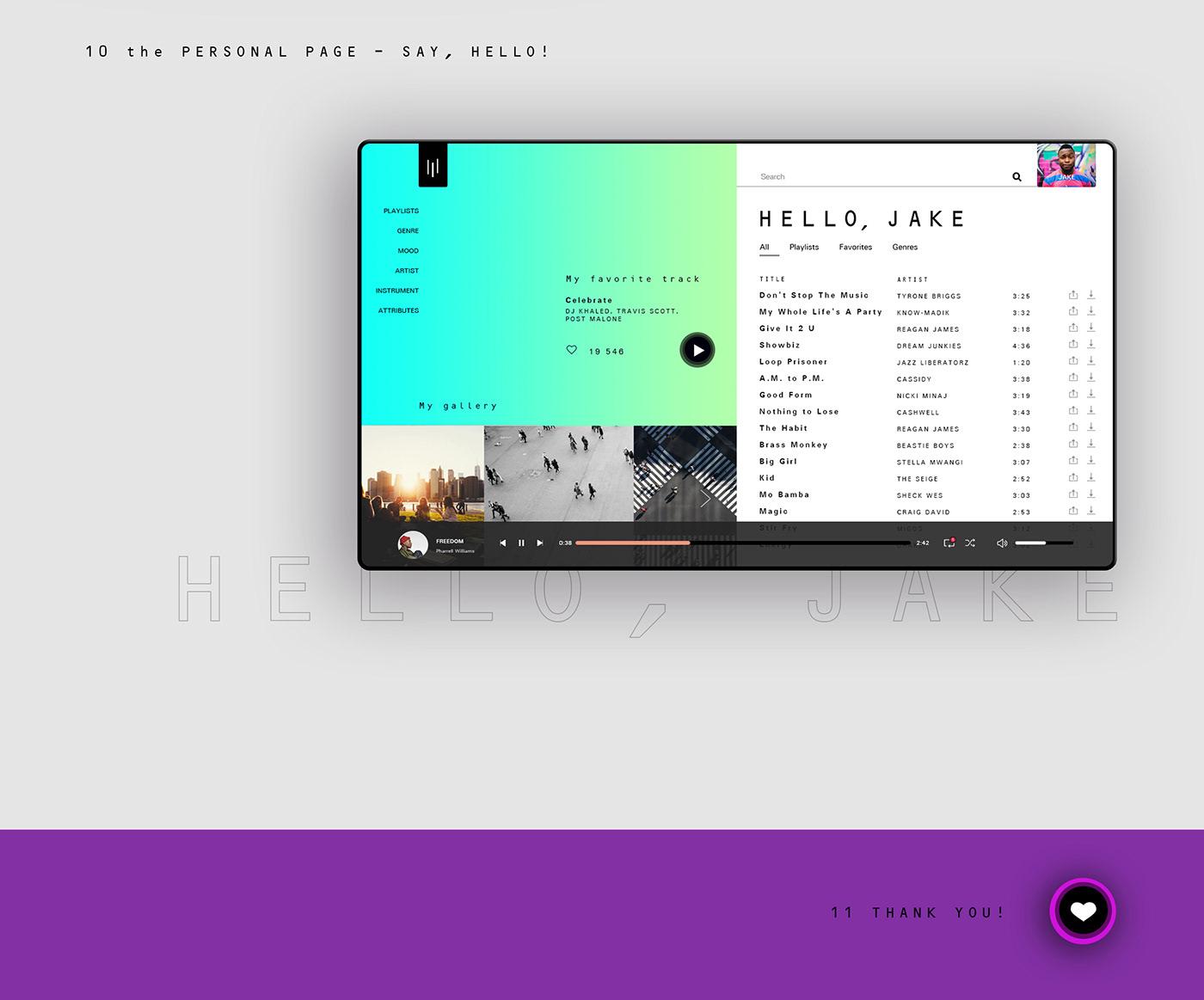 Web Interface interface design UI/UX Design UI Website Design Website ux brand graphic design