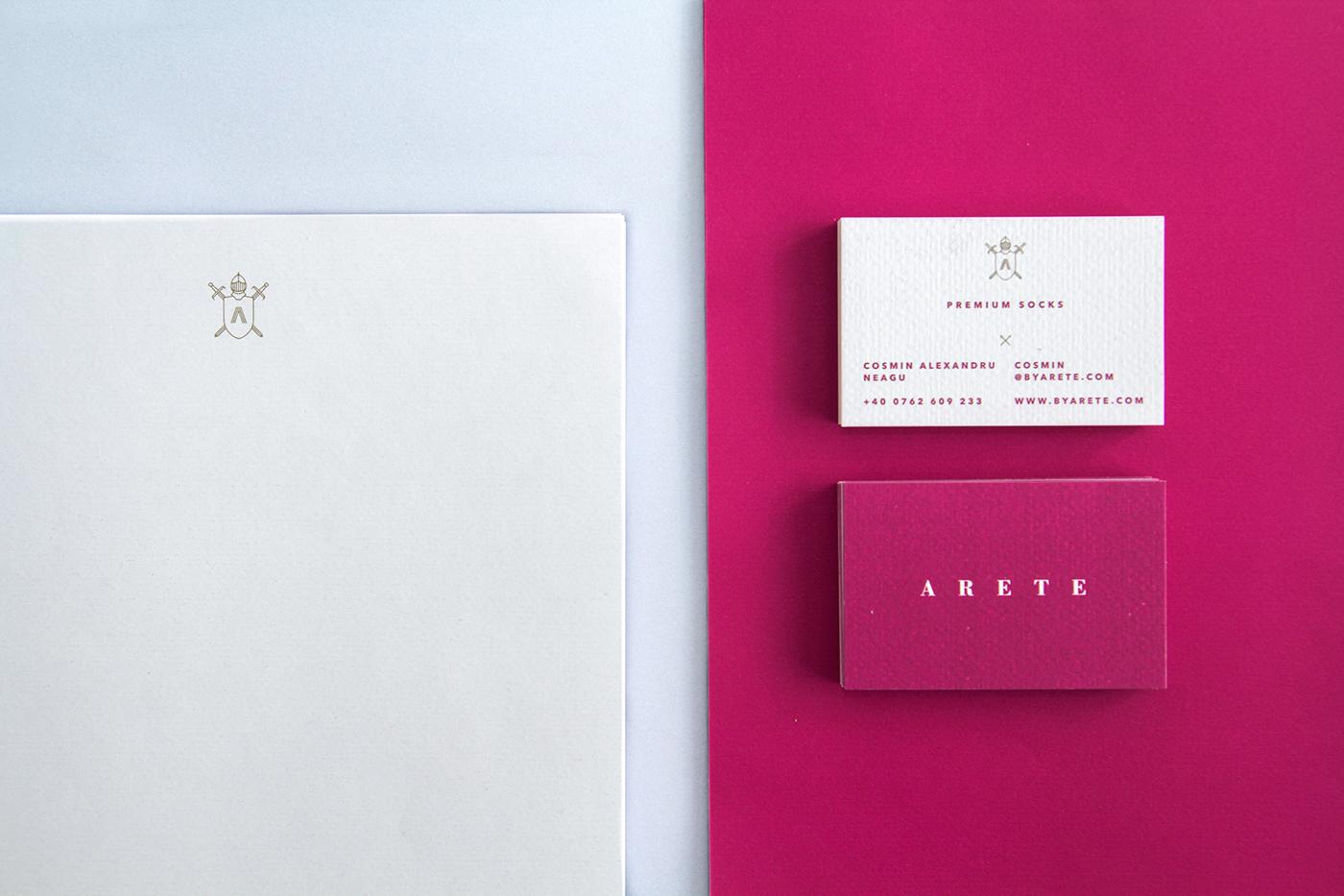 brand identity naming brand Logo Design Photography  logo