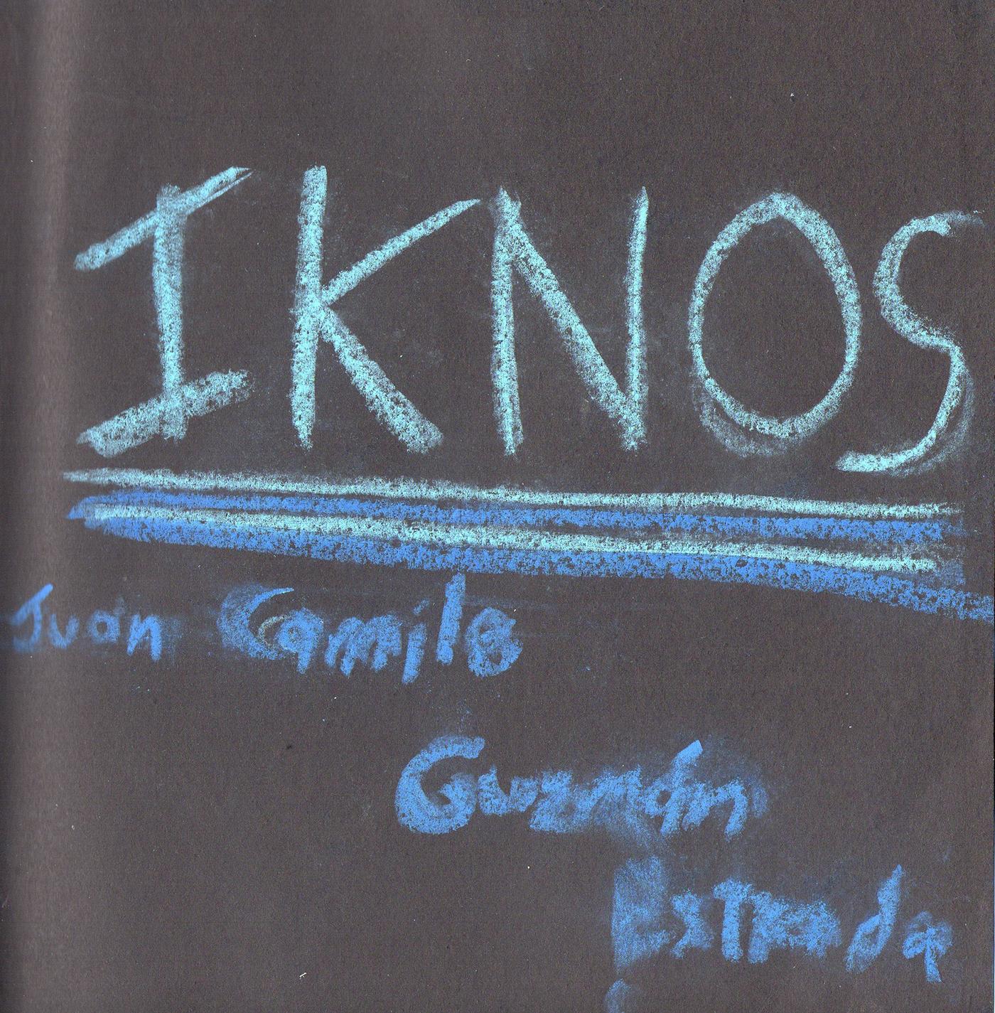 Image may contain: handwriting and blackboard