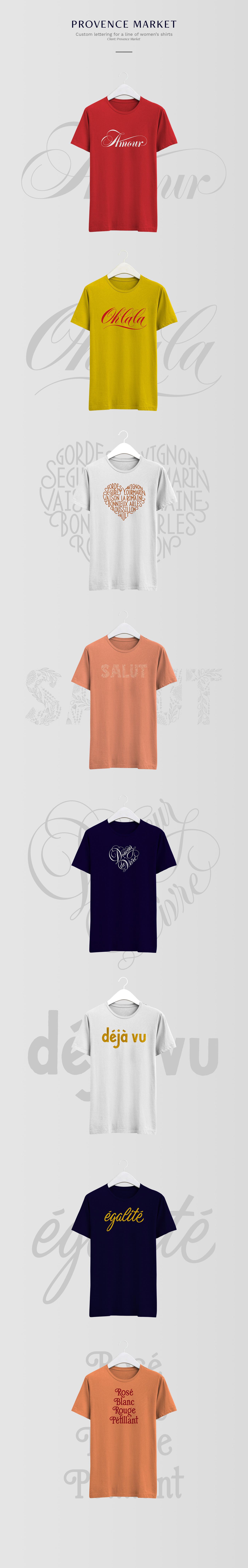 Image may contain: active shirt, fashion and sleeve