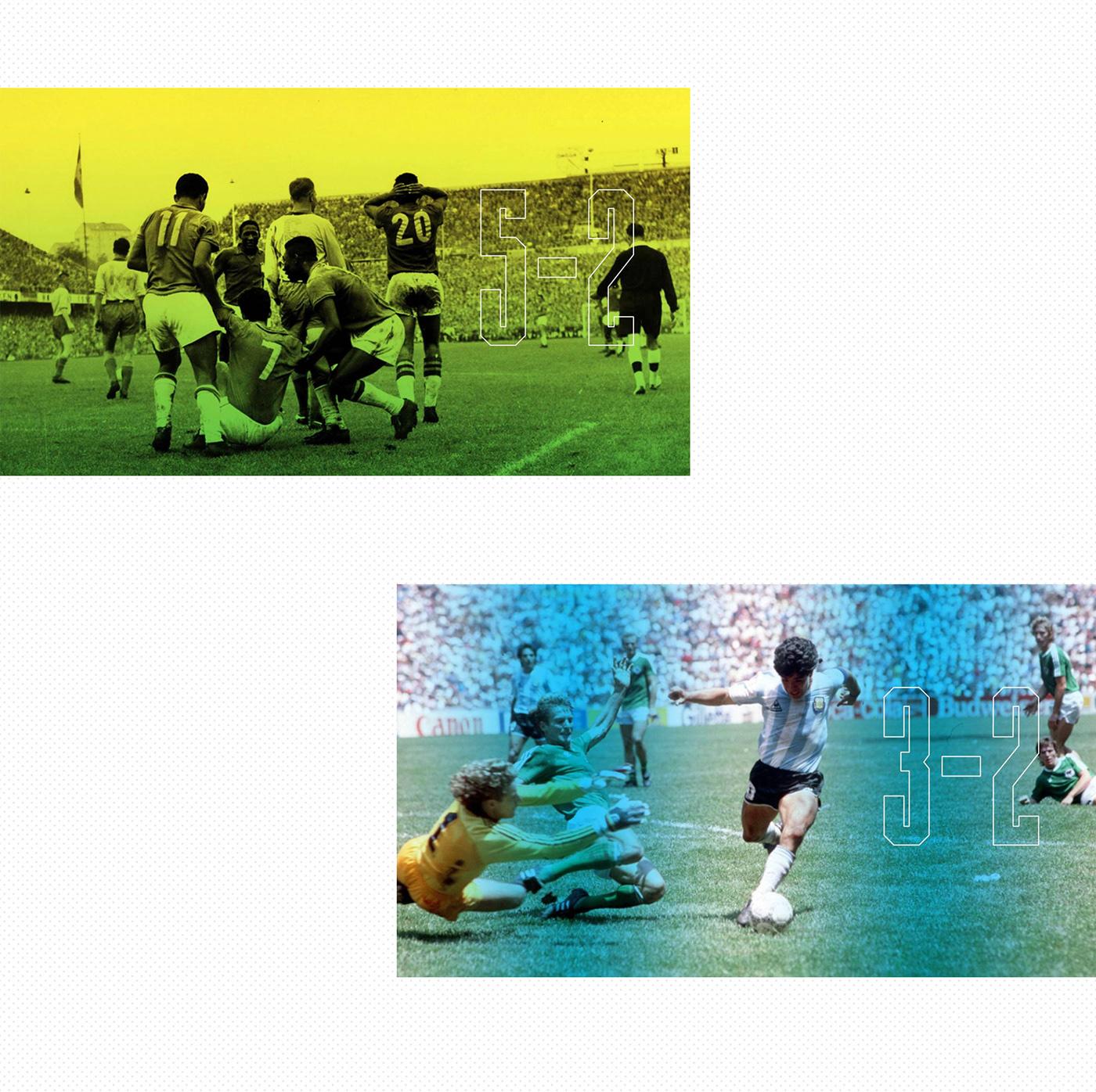 football WorldCup pattern Russia soccer sports Jerseys FIFA