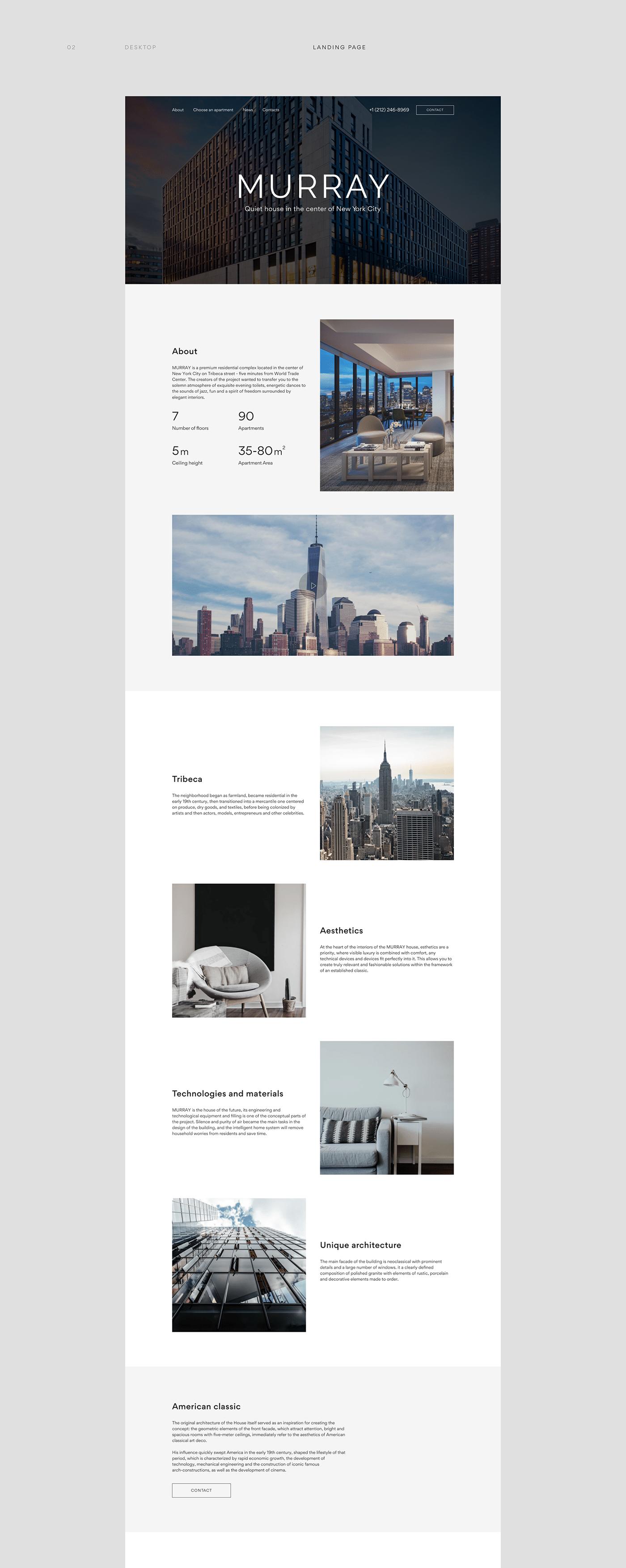 Image may contain: skyscraper and screenshot