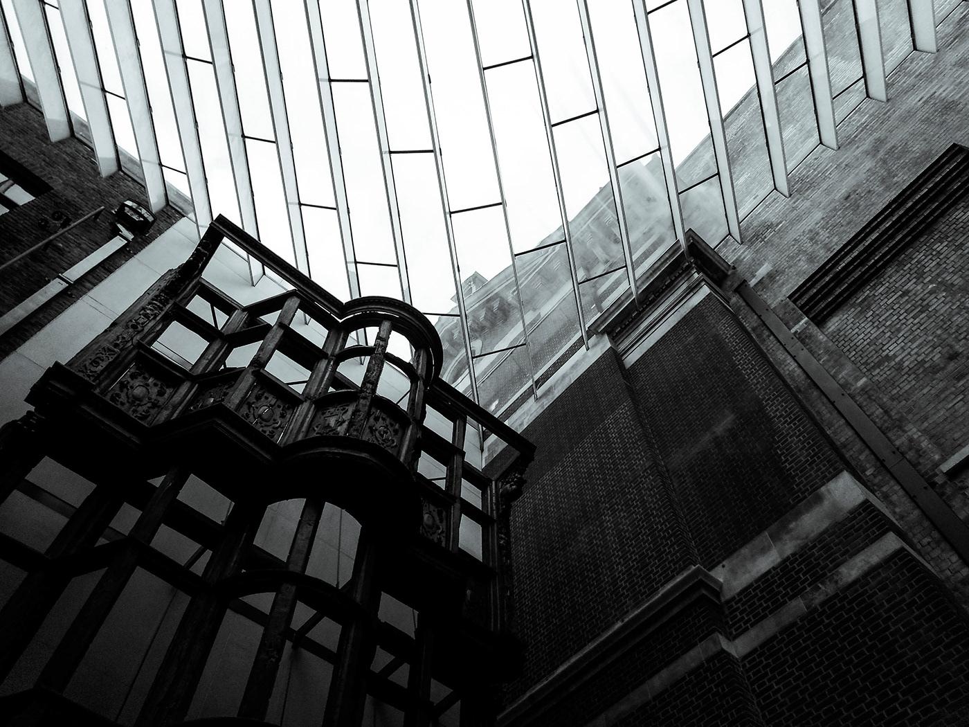 Travel photography by Eleah Ramos - View her portfolio at eleahramos.com
