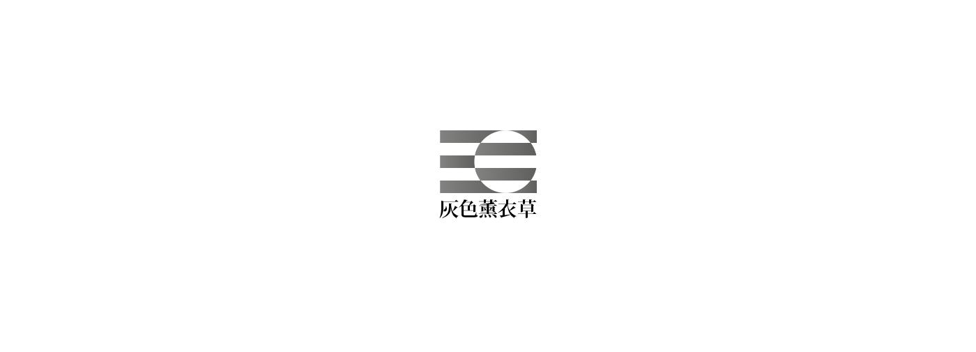 logos marks logofolio PARTFOLIO branding  brand identity Minimalism graphic design