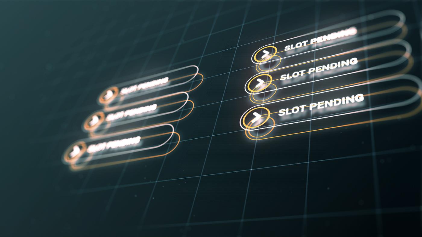 HUD iron man holographic UI Loader FUI