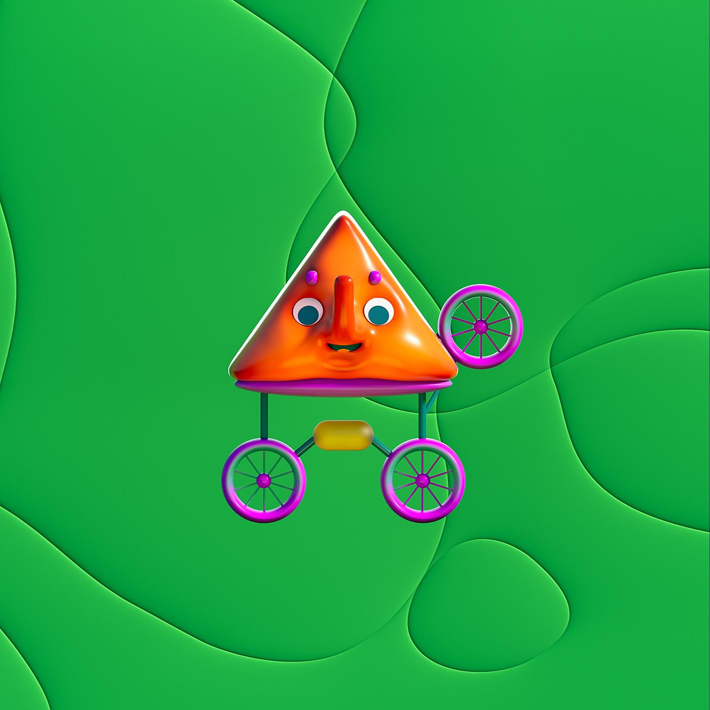 Image may contain: cartoon, child art and screenshot