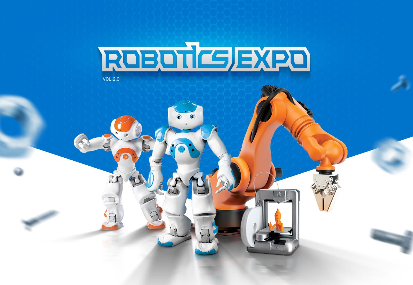 постер по робототехнике петербурге