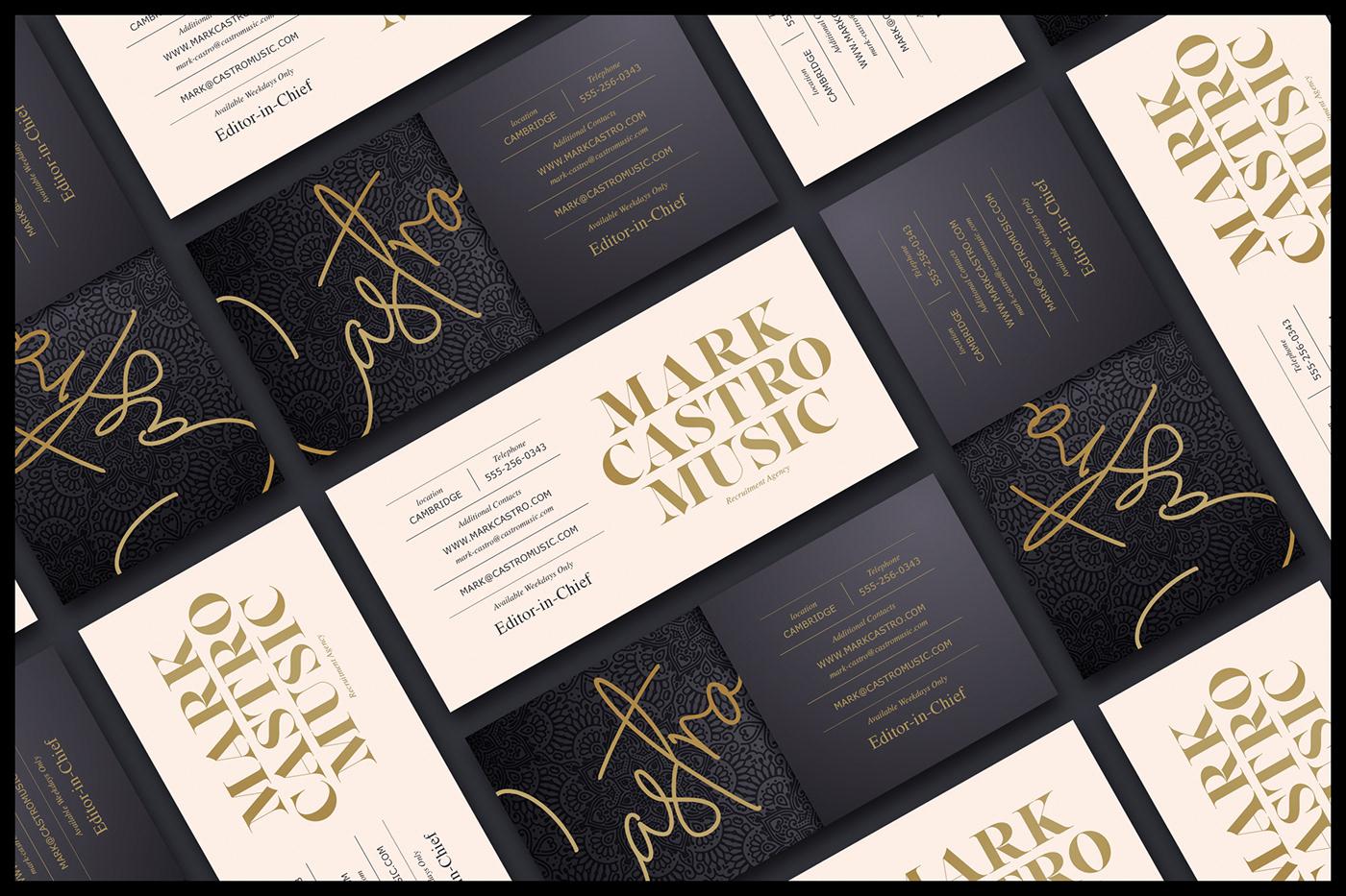 fonts serif Script handwritten Fashion  free free fonts logo branding  typography