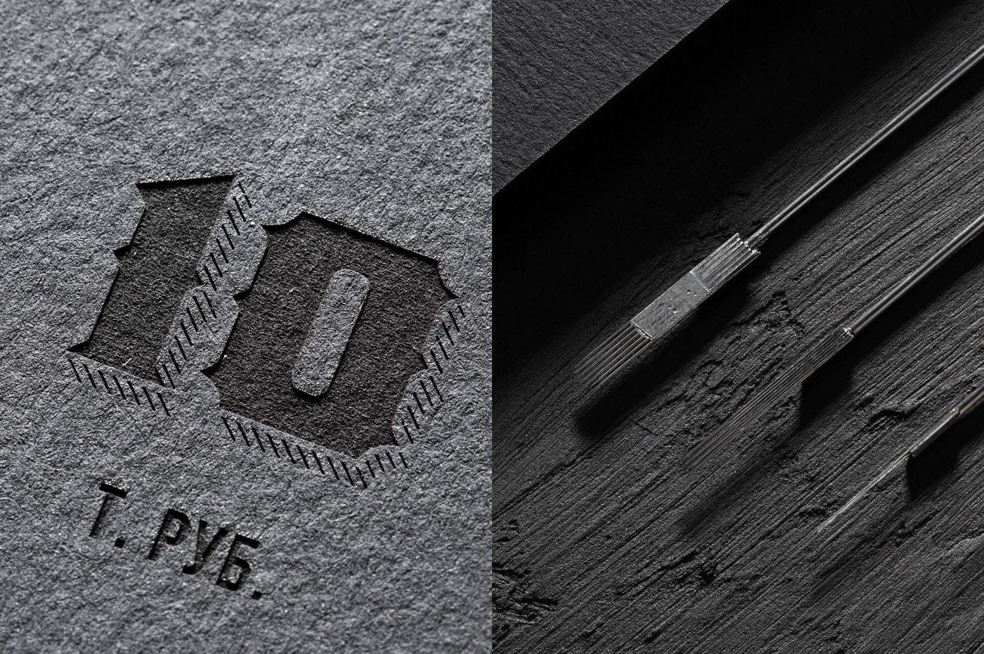 tattoo ink black drop bottle tattoo machine Needle engraving skateboard certificate Wax Seal