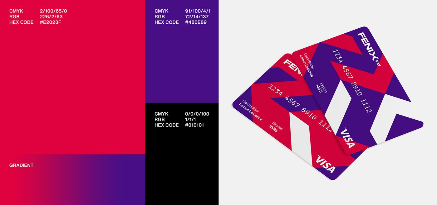 branding  graphic design  art direction  brand identity identity logo Logotype poster visual identity