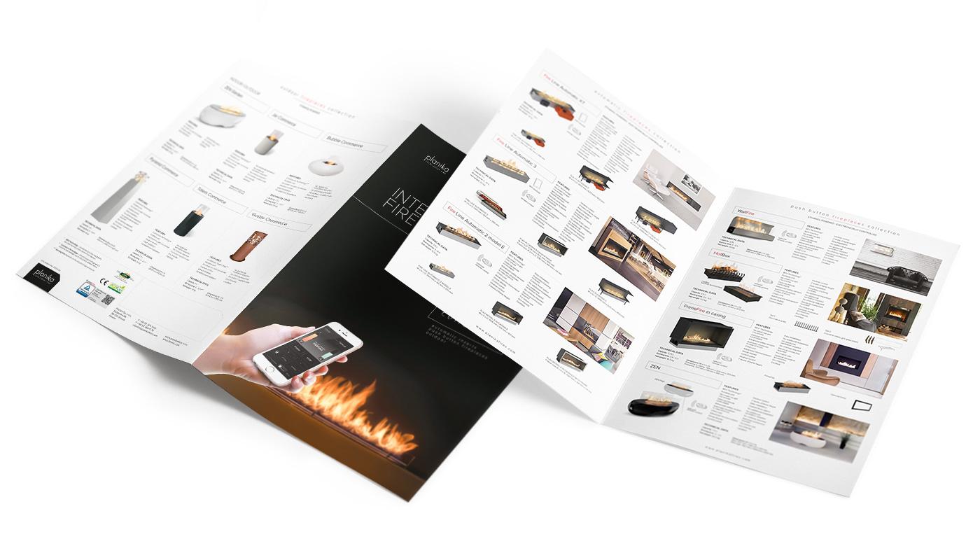 kumi studio,dtp,pamphlet,brochure,leaflet,handbill,flyer,fact,sheet,folder,mailer,colletion,info,kugi