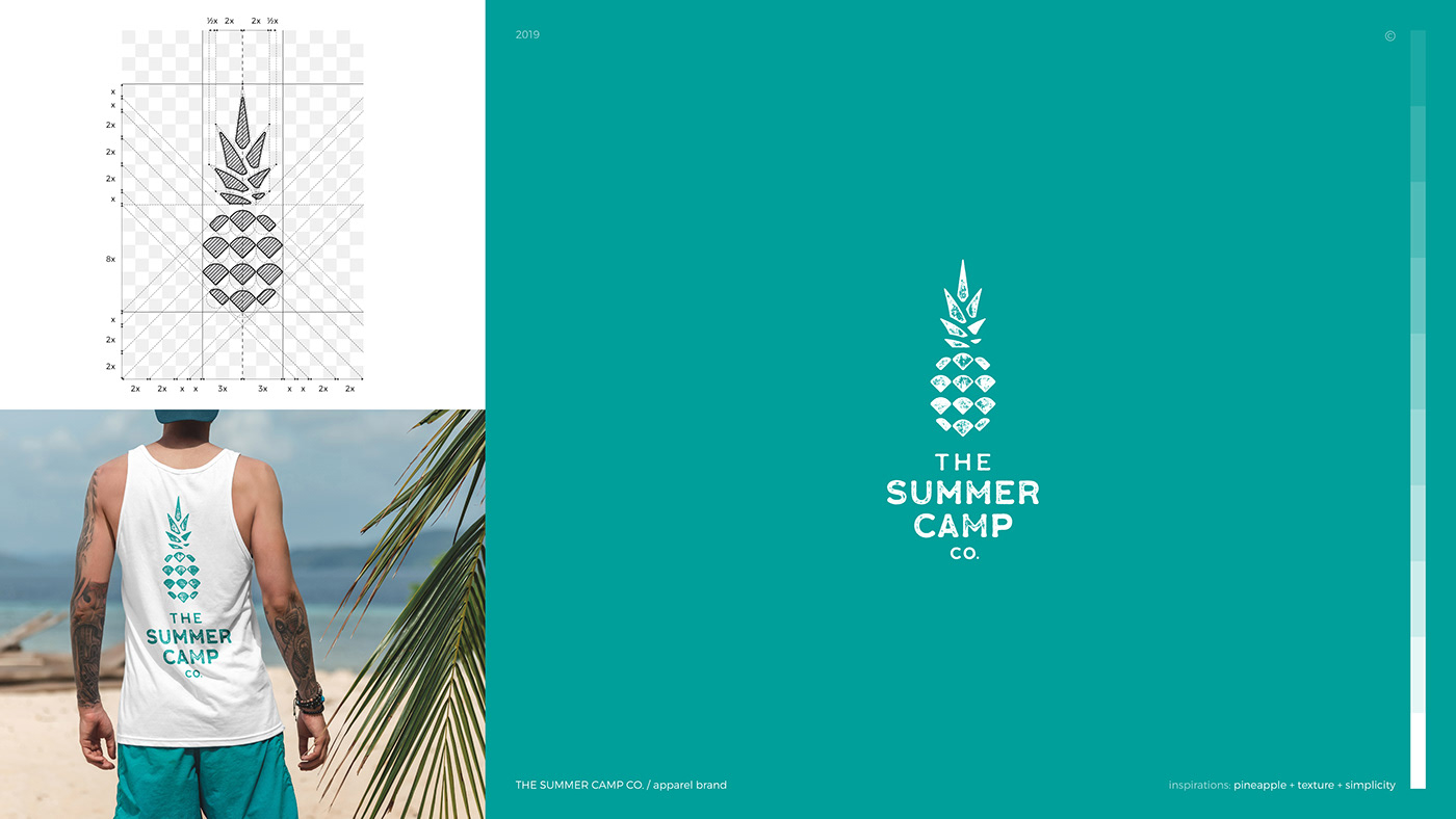 logos,logo,brand,branding ,marks,design,designer,logofolio,Collection,monograms