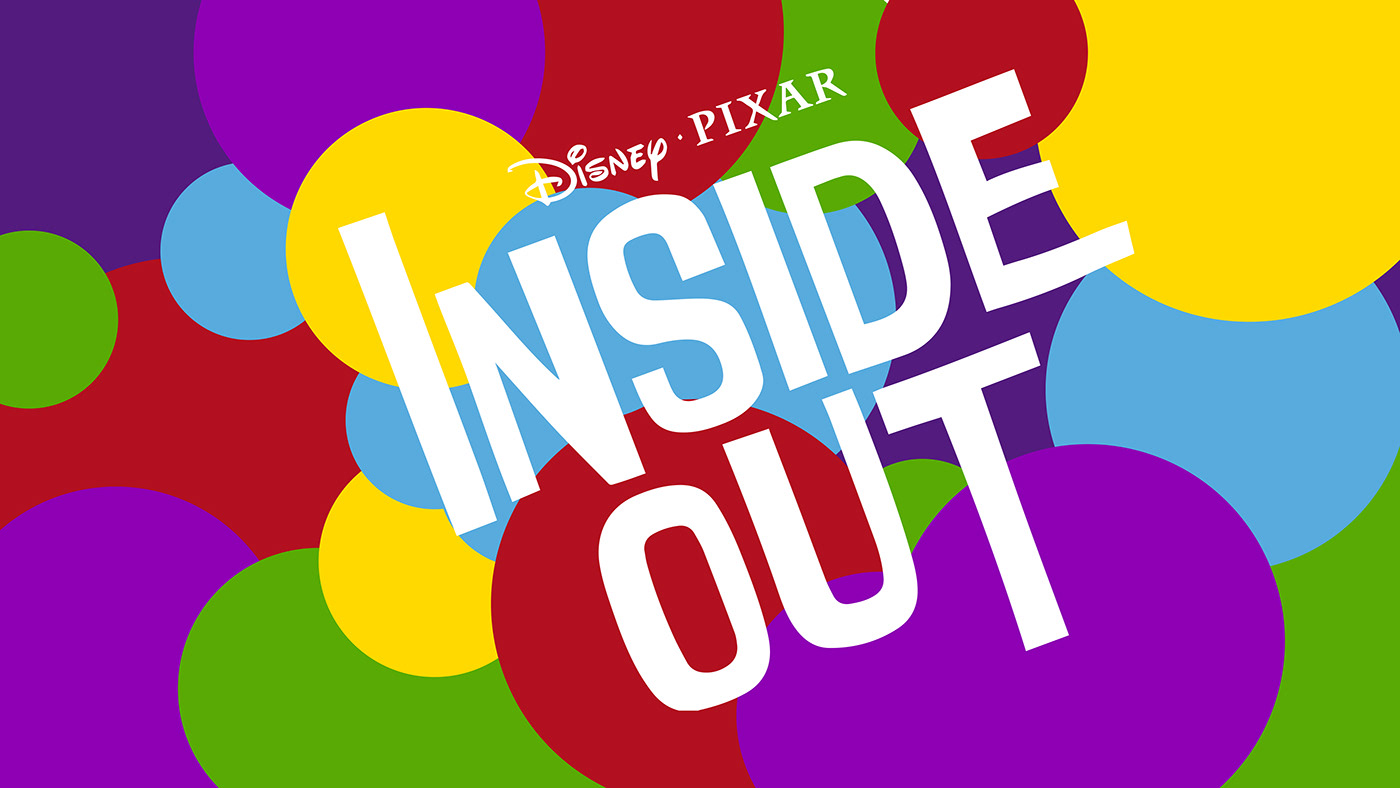 lunchbox packaging design inside out cinemas