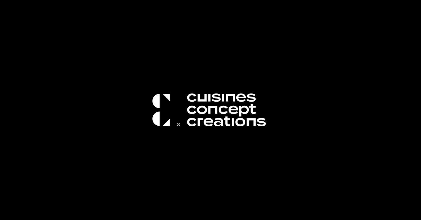 art direction  branding  ui design