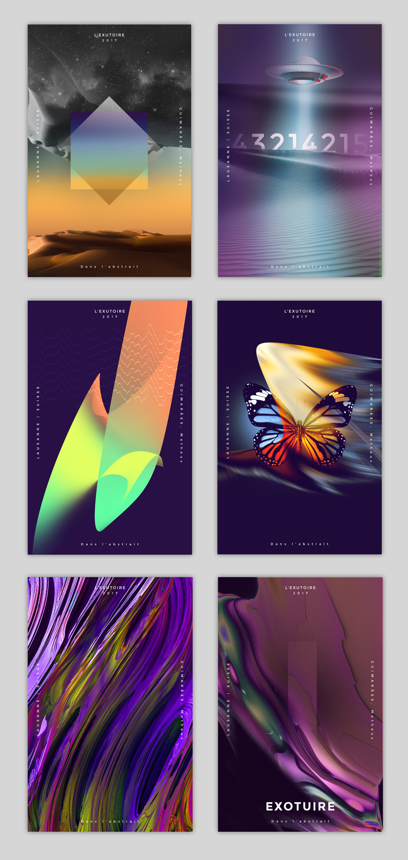 posters design Poster Design Abstract Art abstract digital design Digital abstract poster art