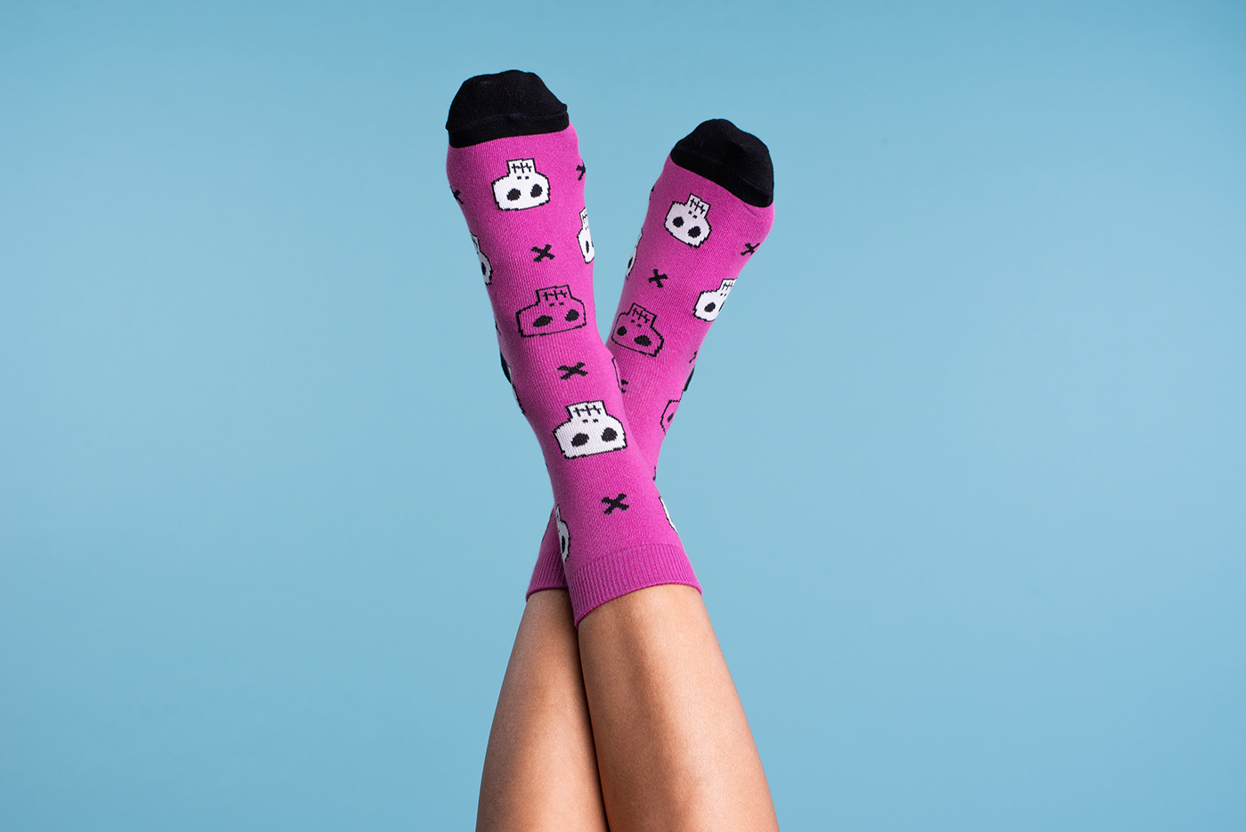 Fotografia photograghy photography socks socks