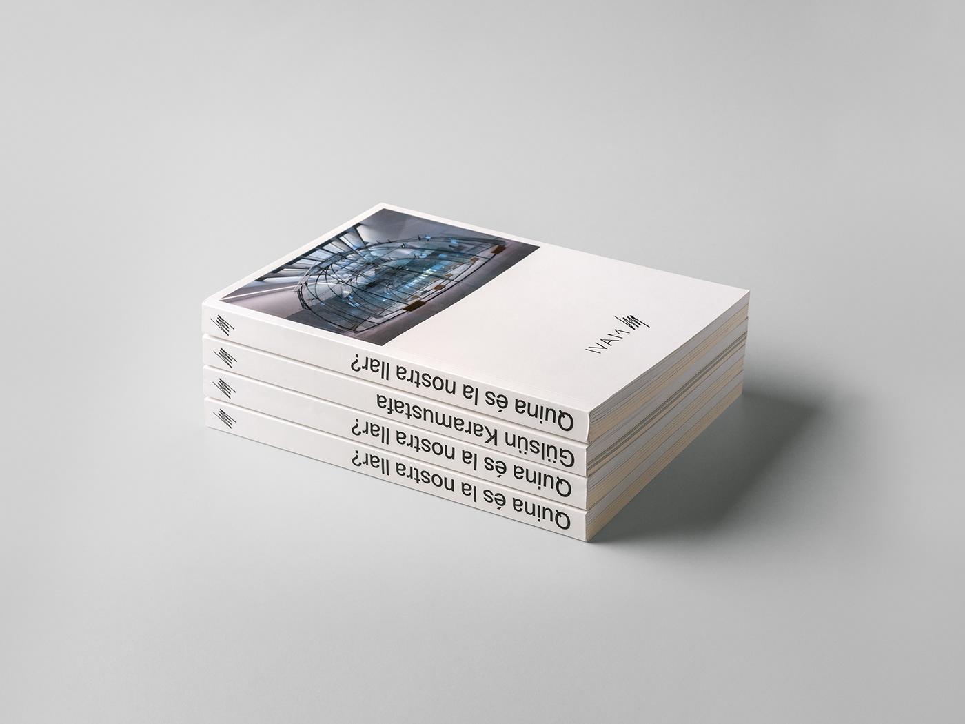 Design Books editorial