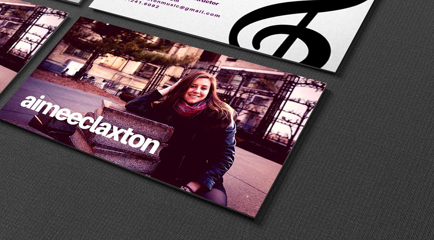 Aimee Claxton jazz music Singer vocal music