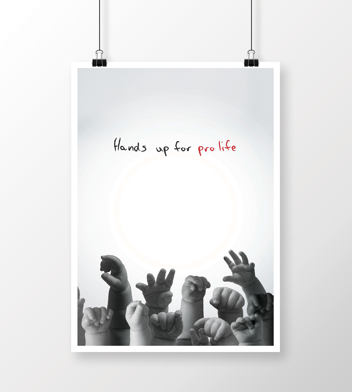 Social Issues: Social Issue Posters And Application On Behance