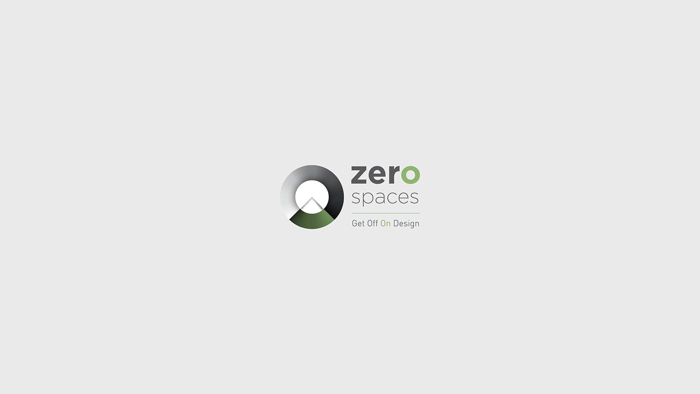 logo,design,EUROPE DESIGN,graphic design ,logofolio,brand,creative,vector