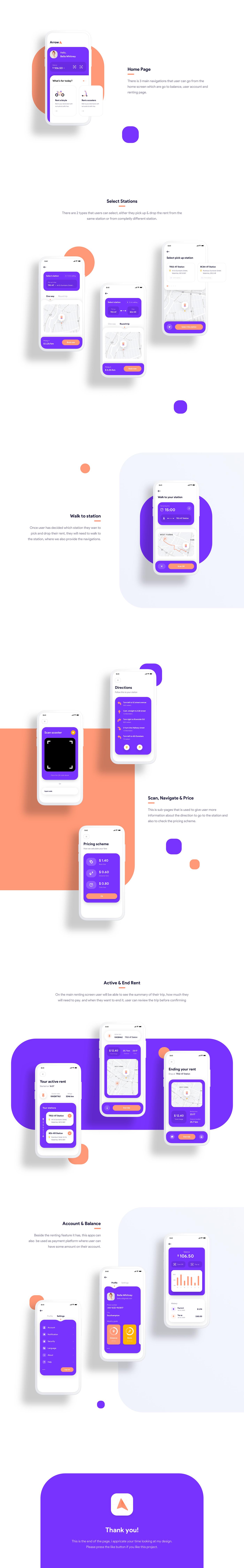 Interaction design  Mobile Application Mobile apps ui design user design user experience user interface UX design ux/ui Web Design