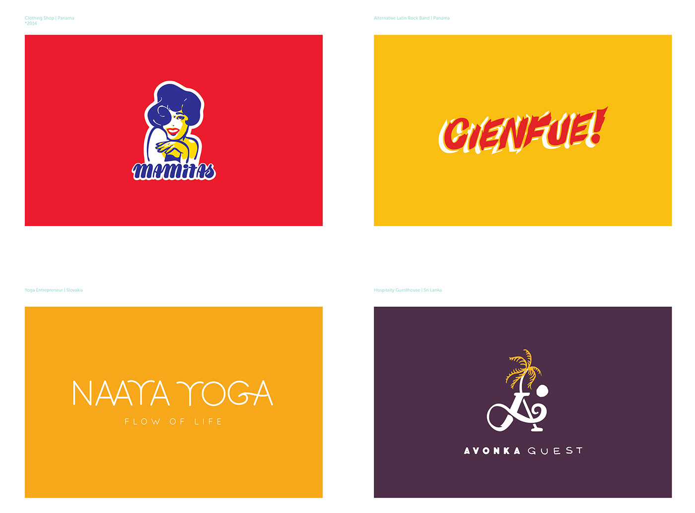 logo graphic design  ILLUSTRATION  branding  creative iconography mark brand minimal logo lettering