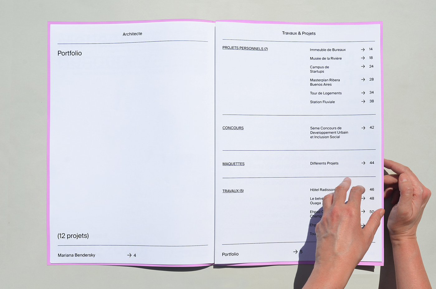 brand identity branding  editorial design  graphic design  identitydesign Layout logo print publication typography