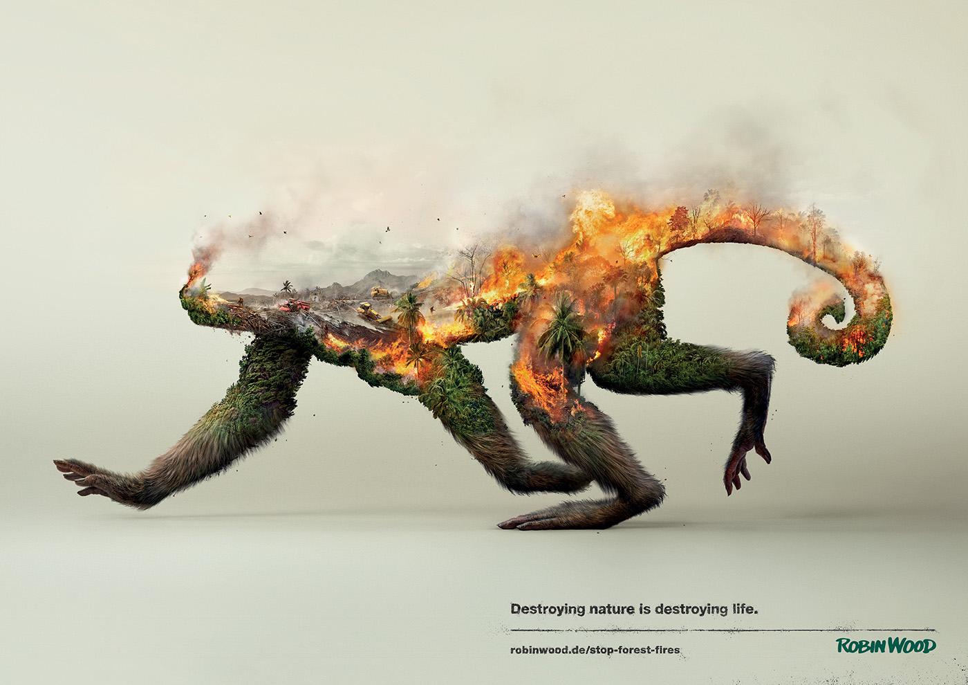 ⭐️ Die besten Social Advertising Beispiele 2