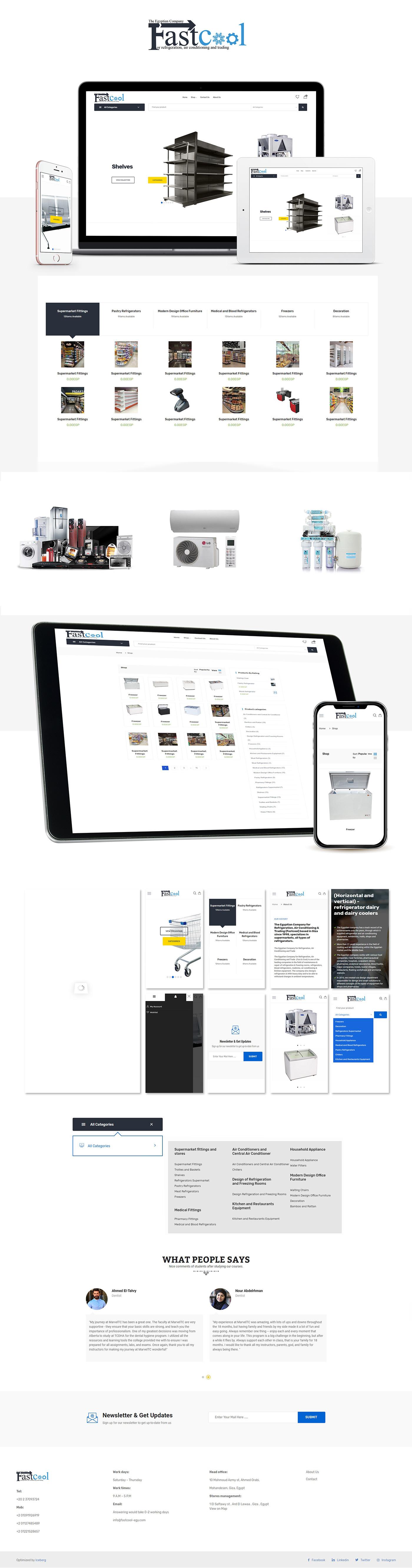 Image may contain: computer, screenshot and abstract