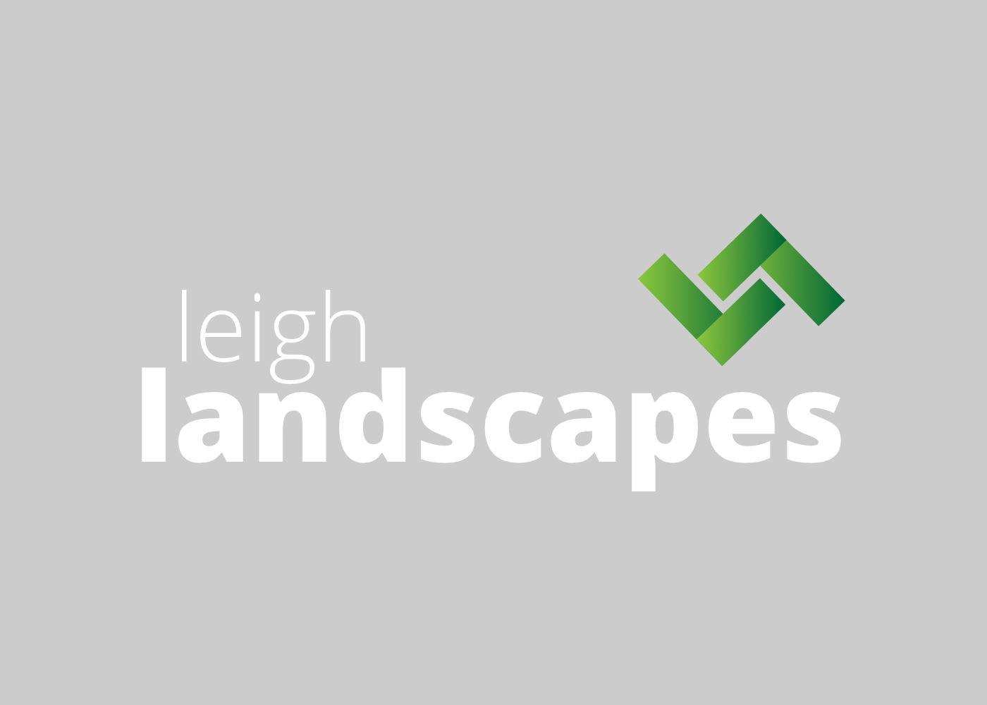 identity branding,landscape architects,Logo Design,logo