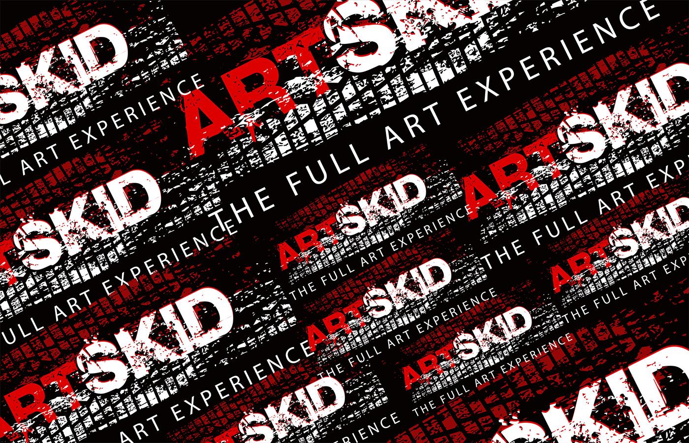 art Event artskid nigeria art event