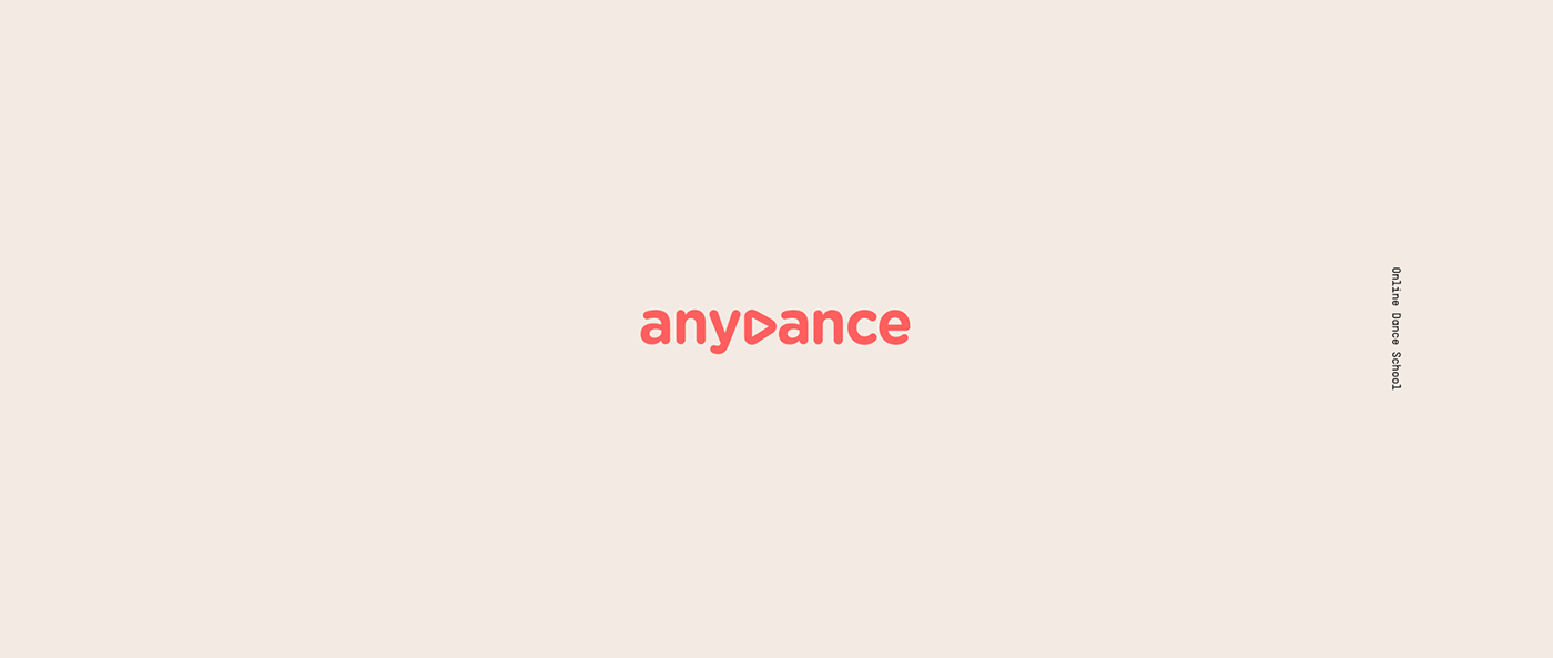 Logotype logotypes challenge logos branding  lettering art perfomance marks Di Buenio
