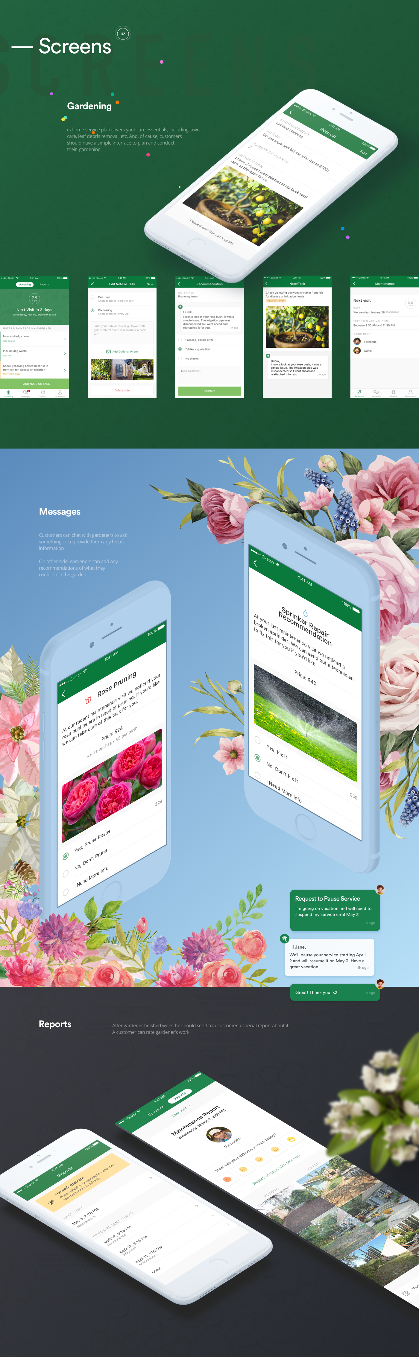 mobile,app,ios,service,iphone,UI,ux,Interface,user interface