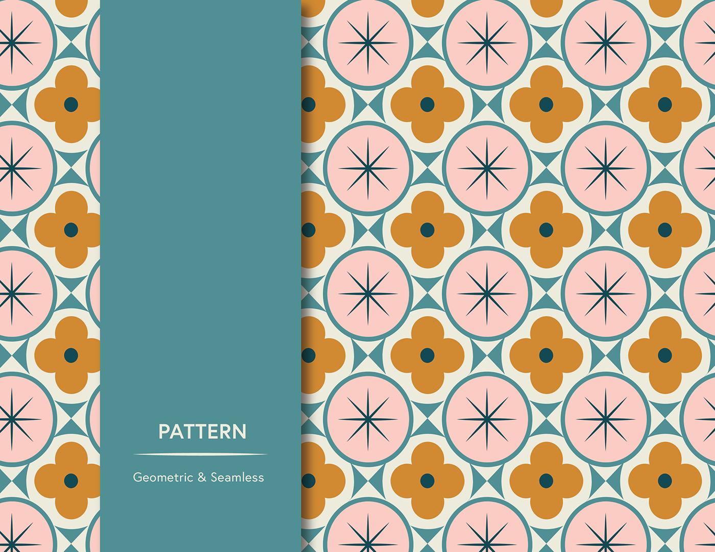 geometricpattern graphicdesign pattern seamlesspattern