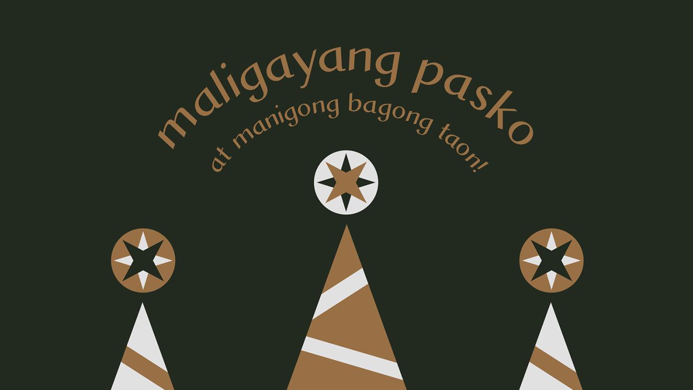 Typeface Free font font san serif quezon filipino