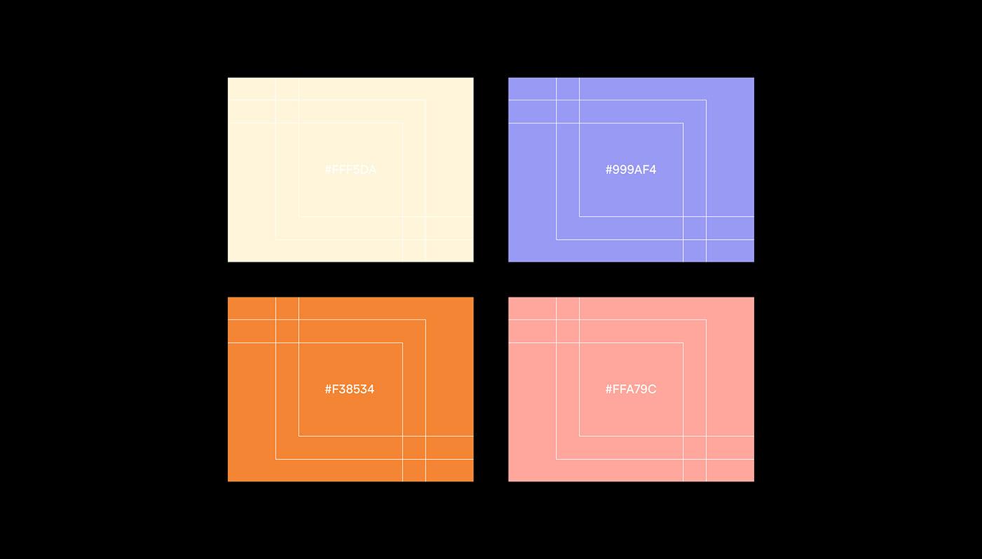 branding  simple studio