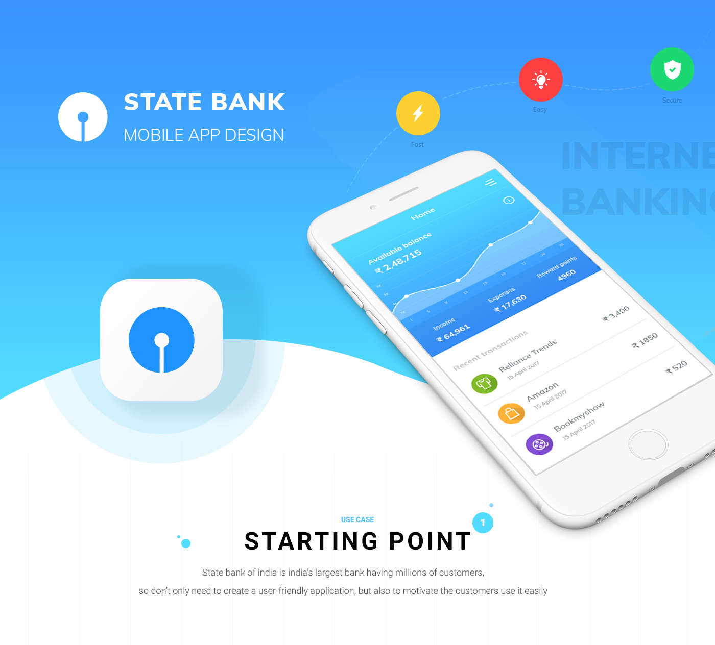 sbi online net banking app