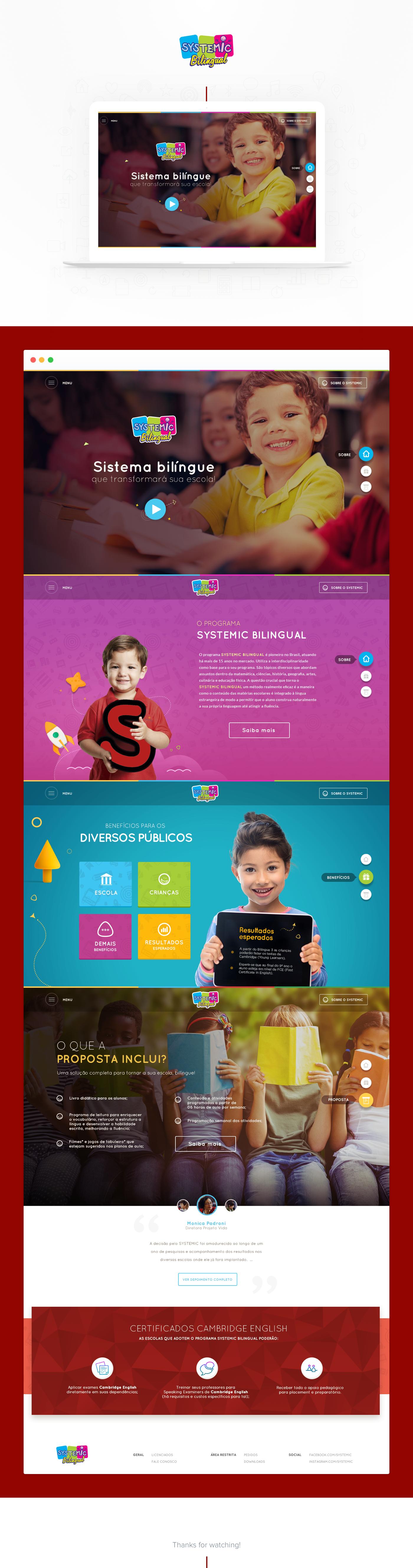 ux,UI,design,photoshop,system,front-end,back-end,responsivo
