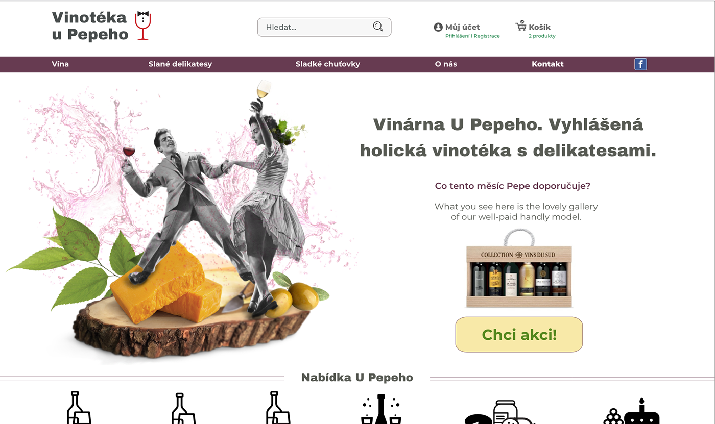 Digital Collage,Web Design