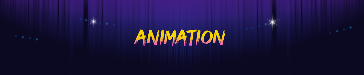 2D animation  duo explainer graphics motion studio team traditional videos