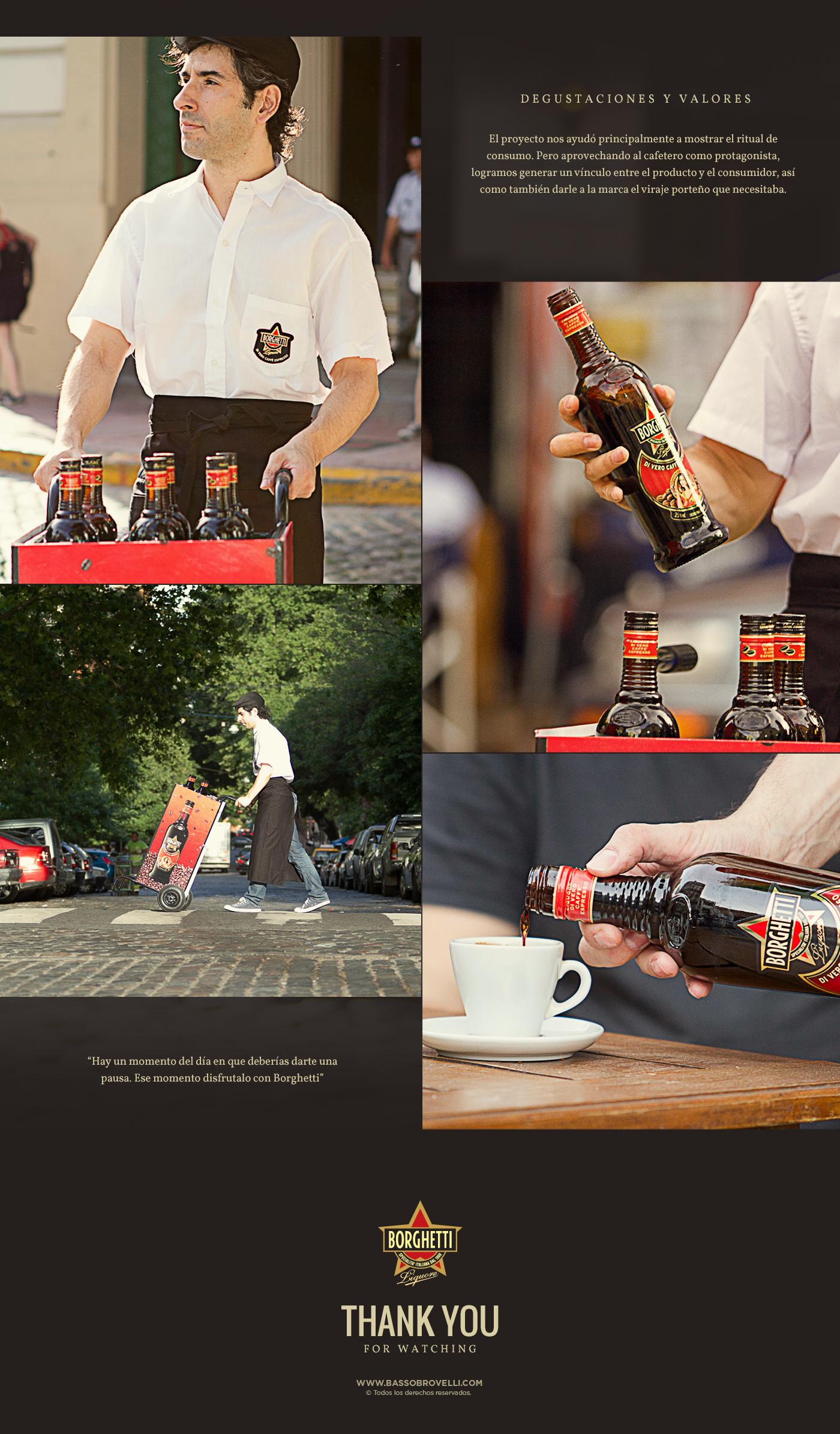 social media,Liquore Borghetti,Borghetti,Coffee,cafe,facebook,delicious,life,Placer,spirit,lifestyle,cup,Mug