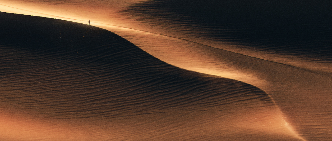 cinema4d desert golden inspiration Landscape life Render sand scenery scenic