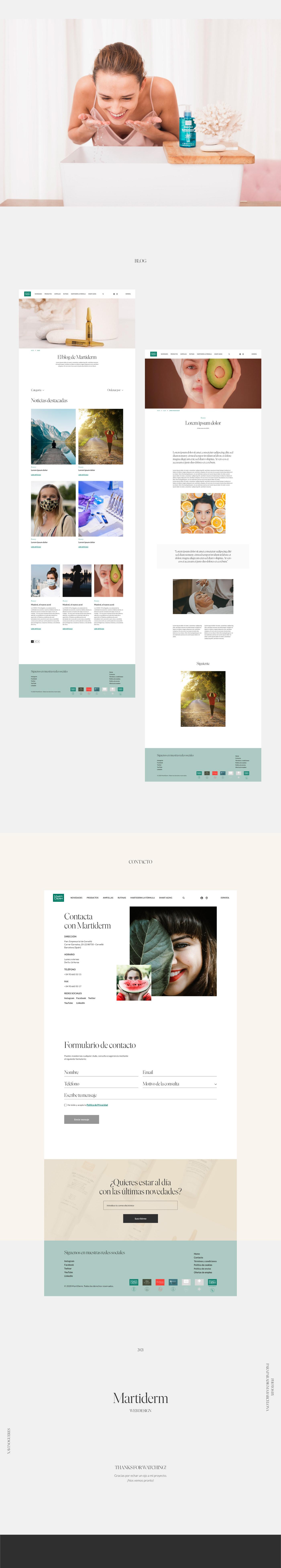 Image may contain: screenshot, abstract and map